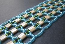beads! / by maid ragon
