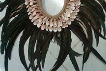 Jewellery / by Laurie Hibbert