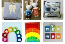 Cool Stuff for Kids / by ModernGreetings.com