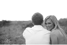 Engagement Style / by studio 28 photo