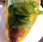 Main Dish Ideas / by Crunchy Savings