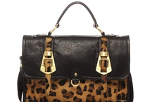 Bag Hag / by Manners and Moxie