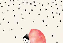 Beauty / by Kristi Mealhouse