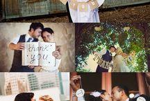 Future Wedding / by Kensli Davis