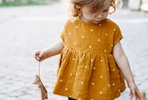 style for littles / by Laura Wooten