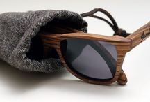 Male accesories / by blau