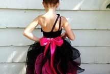 babygirl styles. / by Stephanie Borja