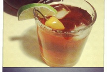 TAKEYA Iced tea / by Jenny Manseau Creative Cooking Gluten Free