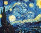 Van Gogh / by Doris Willis