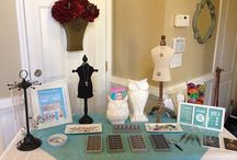 Origami Owl / by Julie McGaha