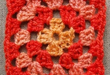 crochet / by Estherita Zerbini