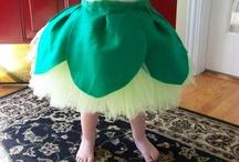 dress up  / by Jen