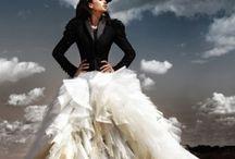My Style / by Elizabeth Windon