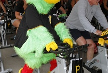 Pirates Charities Events / Check out some of the fun and unique ways Pirates Charities raises funds in the greater Pittsburgh area to make a positive impact in the community. / by Pittsburgh Pirates