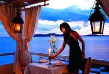 Restaurants & Bars / by Saint John