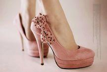 Fashionista / by Dana Carson