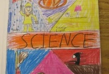 Science / by Camille Wilson