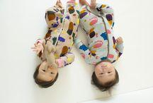 Bebies / by Kayla Wilson