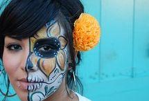 holloween / by Mayra Guzman