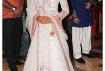 Bollywood Lehengas / Finest Collection of Glamorous & Gorgeous Bollywood Celebrity Replica Lehengas @ Cheap Prices from http://www.simmaya.com/ShopOnline/Lehengas/Lehenga-Collection/Celebrity-Replica-Lehengas / by Simmaya