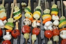 Camping Vegan Food & Other Camping Ideas / Allergy friendly. CF=corn free, GF=gluten free, WF=wheat free, YF=yeast free, SF=soy free, BLF=bean & legume free, VF=vinegar free, SSF=sugar free/artificial sweetener free, OF= oil free, OatF= oat free, etc.  / by Martha Smith Ⓥ