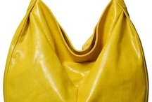 handbags-and-wallets-i-m-obsessed-with / by remonyhite ulumuqi