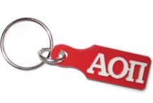 Alpha Omicron Pi Clothing / Something Greek specializes in sorority clothing for Alpha Omicron Pi. We have Alpha Omicron Pi recruitment shirts, bid day sweatshirts, AOPi letter key chains, picture frames, screenprinting ideas, custom greek apparel for AOII, and much more!  http://somethinggreek.com/shop/alpha-omicron-pi.asp / by Something Greek