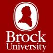 Brock University / by Melissa .