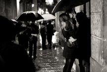 Romance / by Sophia & Chloe