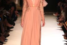 the one and only Elie Saab / by Ese Yinka