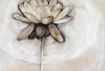 Woodwork / by Karla Olson