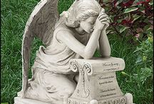 Inspirational Figurines and Plaques / by Denise Harper Davis
