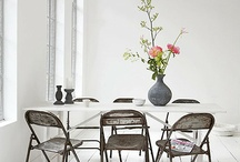 Industrial Chic / by Courtney French Country Cottage