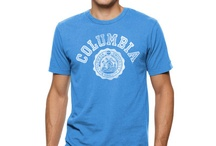 Columbia Lions / by Tailgate