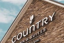 Guest Stories / by Country Inns & Suites By Carlson