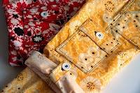 Sew / by Carla Murphy