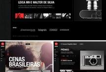 LEICA / by Aloizio Meireles