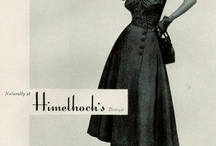 Miscellaneous Vintage/History / by Susan Clark
