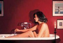 Art / by Tiziana Calafato