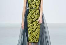 ss2013 / spring/summer 2013 fashion / by Trina Cardamone