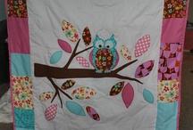 Owls! / by Jennifer Smith