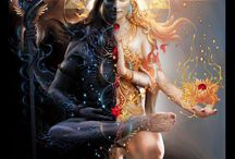 art / by sandhya godbole