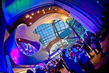 Events@Deloitte / by Deloitte