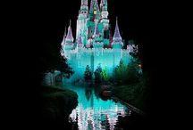 Travels - Florida / Florida/Miami/Bahamas / by Laverne Pereira