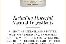 Beautycounter / Beautiful products, made safe.  www.katericheson.beautycounter.com  / by Kate Richeson