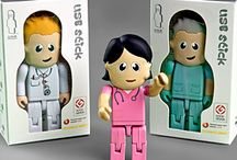 For Nurses  / by UnityPoint Health- St. Luke's Hospital