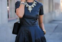 Moda / by Tatiana Burgos Galvis