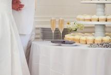 Yellow Wedding Inspiration / by Seema Maloni