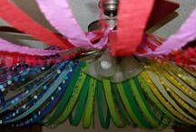 Party ~ Ideas / by Erin Sutton