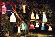 The Mighty Oak / Oak trees / by Maria Newell